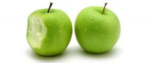 food_image_apple